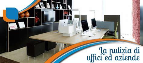 impresa pulizie uffici pulizia uffici aziende veronacaty servizi