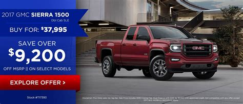Patriot Chevrolet Buick Gmc by Patriot Chevrolet Buick Gmc New Car Dealership In Autos Post