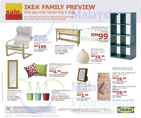 does ikea have sales ikea 4 aug 2015 187 ikea sale 5 23 aug 2015 msiapromos com