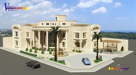 buy a house in saudi arabia architectural home design by khaled category private