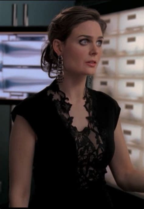 bones temperance brennan photo 687390 846 best emily and david nr one images on