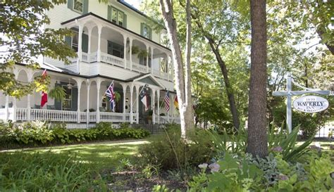 hendersonville nc bed and breakfast waverly inn north carolina bed and breakfast for sale the