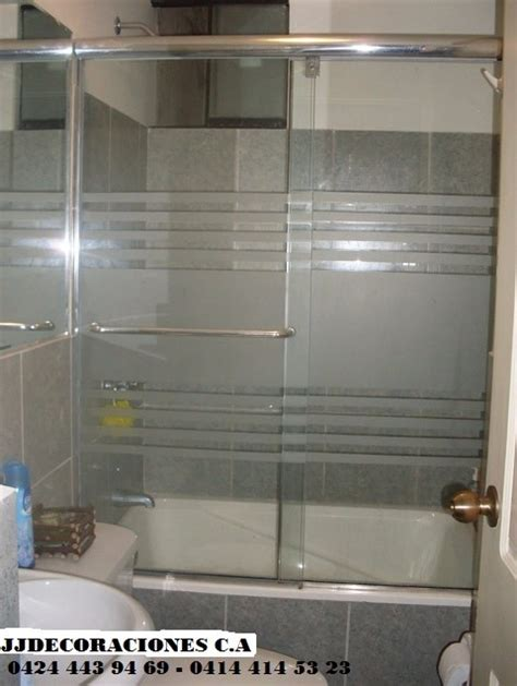 cortina para ventana de baño puerta creativo cortinas