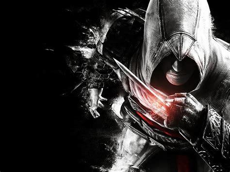imagenes epicas para descargar assassins creed connor hd pc fondo de pantalla fondos de