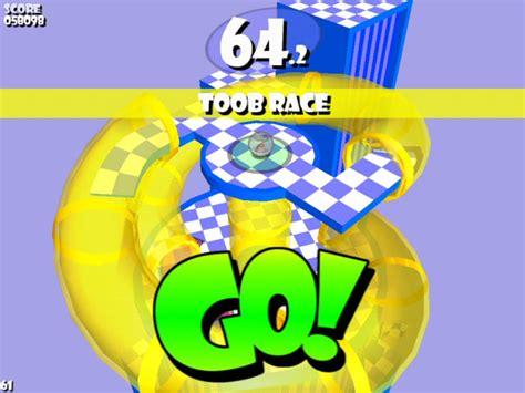 Full Version Hamsterball Download | hamsterball download free hamsterball full download