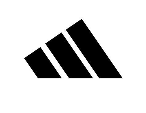 Fanta Shoe Clip free adidas logo cliparts free clip free