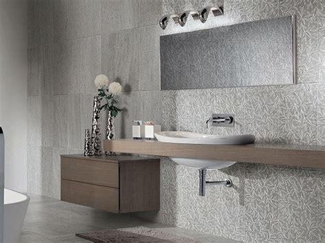 decori pavimenti pavimento rivestimento in gres porcellanato effetto pietra