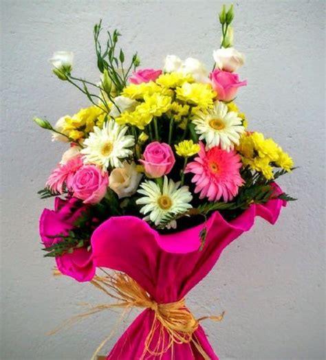 foto di mazzi di fiori bellissimi mazzi di fiori belli