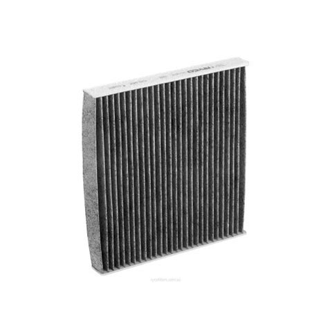 nissan extended services america 2015 nissan cabin filter autos post