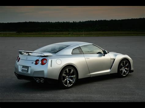 how can i learn about cars 2008 nissan sentra instrument cluster 2008 nissan gtr what a car 爱车一族 倍可亲