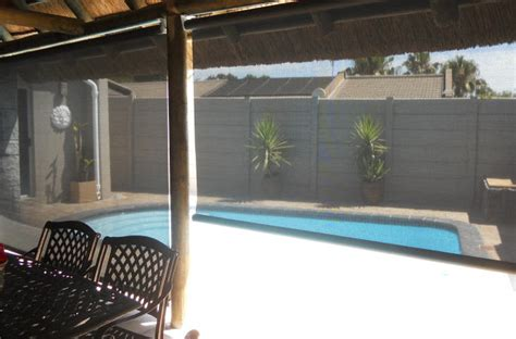 Patio Blinds Prices by Amazing Patio Blinds Ideas Large Outdoor Blinds Patio