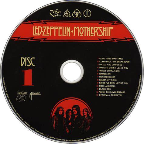 Cd Led Zeppelin index of caratulas l led zeppelin