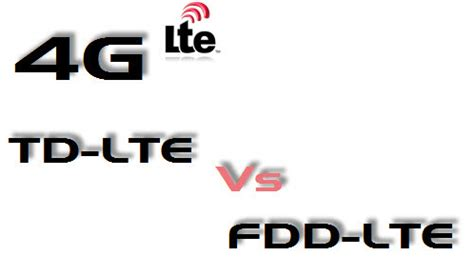 whats better 4g or lte what is 4g lte 4g lte popular types and 4g lte in india