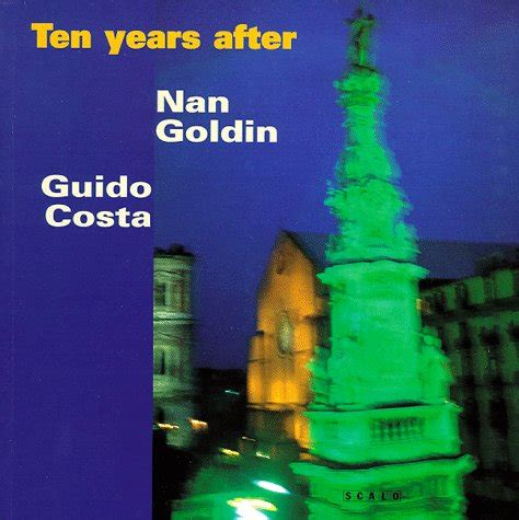 nan goldin the beautiful smile books biography of author nan goldin booking appearances speaking