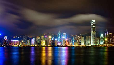 imagenes mas vistas y bonitas las ciudades m 225 s bonitas para visitar de noche fotos