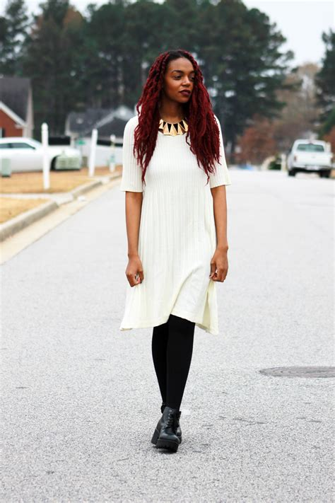 Akila Dress Gamis akila november 2014
