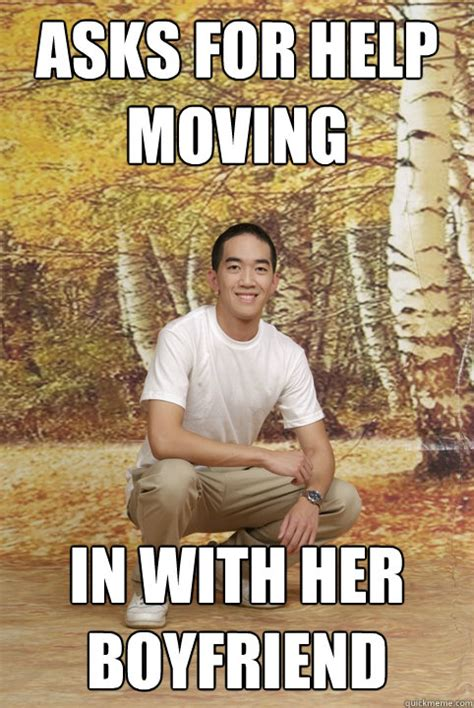 Moving Meme - moving out meme memes