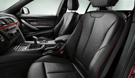 sensatec leatherette upholstery are vinyl seats more popular in bmw or mercedes benz