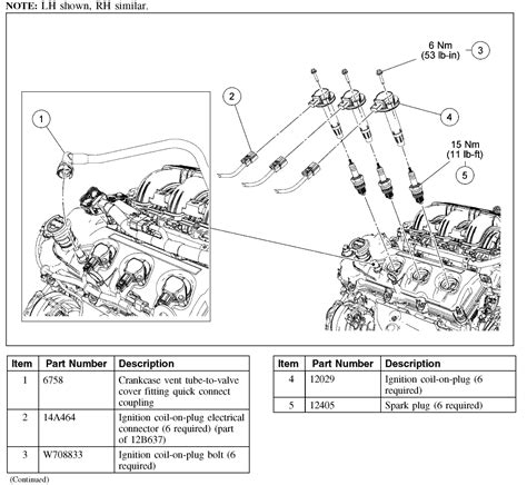 engine misfire light     car  running  rough   rough accelerating