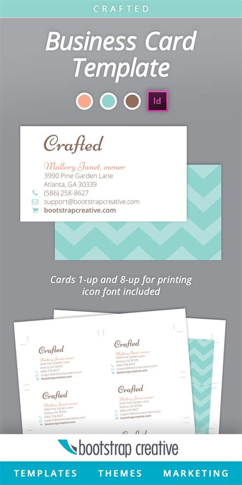beachbody business cards templates 259 best images about trading cards on trading