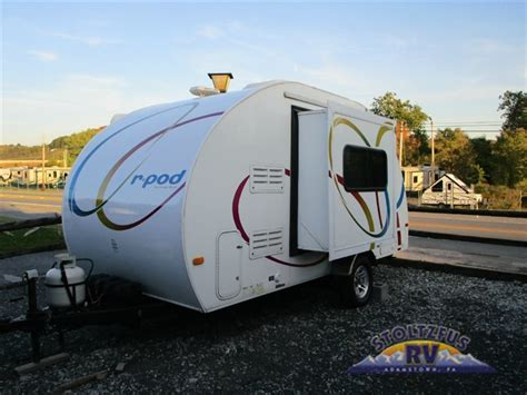 2012 forest river r pod rp 175 trailer reviews prices 2004 forest river r pod rp 175 rvs for sale