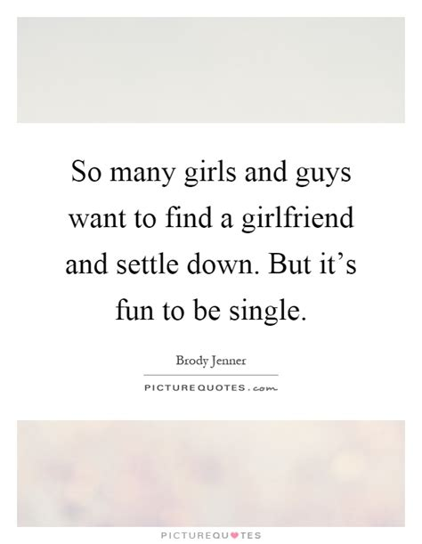 java pattern single quote find a girl settle down boyzone