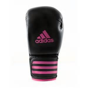 gant de boxe fpower 200 adidas sur boutique du combat