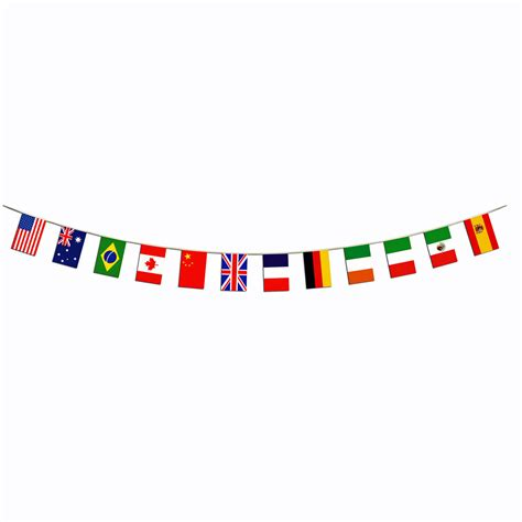 flags of the world page border free flag border cliparts download free clip art free