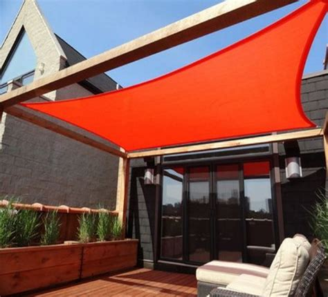Cool Shade Canopy Top 8 Pergola Shade Canopy Digital Picture Ideas