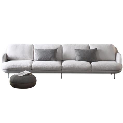 fritz hansen sofa fritz hansen sofa sofas by republic of fritz hansen thesofa