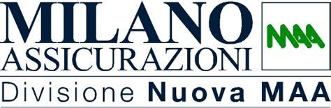 assicurazioni divisione nuova maa sede legale assicurazioni divisione nuova maa