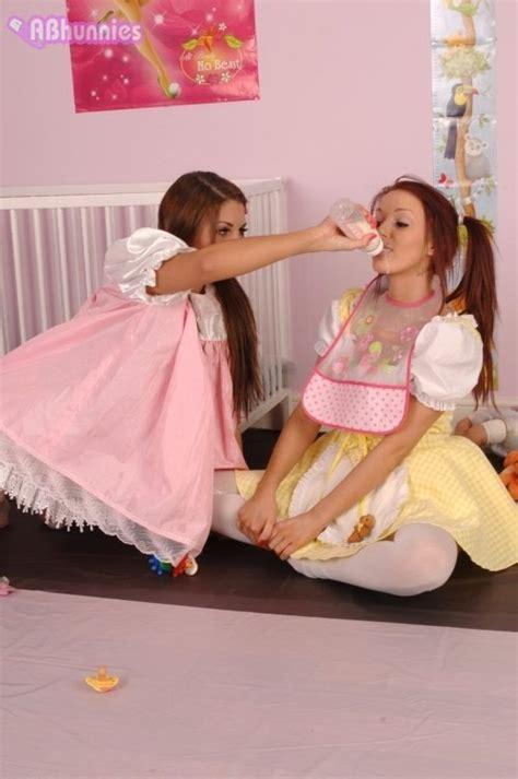 sissy baby story full regression bottle time abdl cute girls pinterest bottle prissy