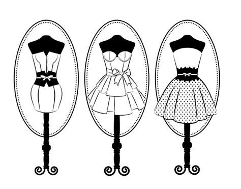 imagenes hipster tumblr para colorear desenho de manequins para colorir colorir com