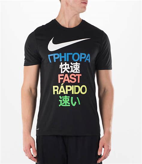 T Shirt Fast As Nike C94 Product s nike run fast t shirt finish line