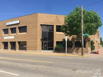 north battleford apartments  homes  rent ovlix
