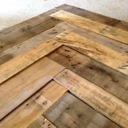 Reclaimed Wood Reclaimed Pallet Wood I M Obsessed Jasondoesstuff By