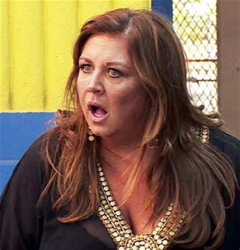 abby lee miller the hollywood gossip abby lee miller what will she be eating in prison the