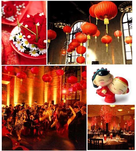 Laura B Events and Design: Wedding Traditions  Asia and