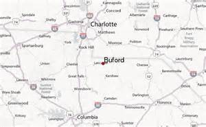buford carolina map buford south carolina weather forecast