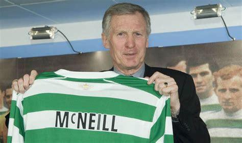 celtic hero billy mcneills dementia battle health