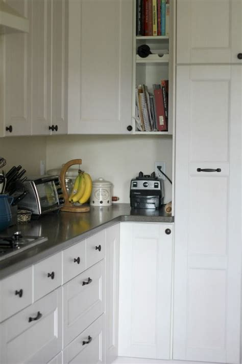are ikea kitchen cabinets any good best 25 ikea kitchen cabinets ideas on pinterest ikea