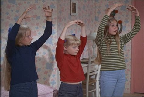 Plumb Tv by Pictures Photos From The Brady Bunch Tv Series 1969