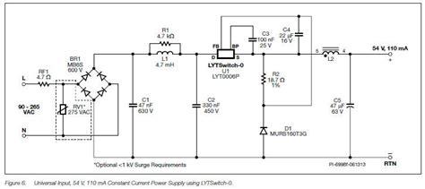lighting ring wiring diagram lighting xcyyxh