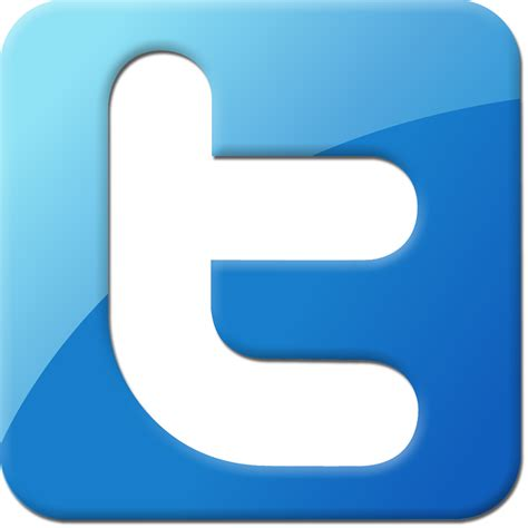 twitter layout png twitter logo png transparent background twitter