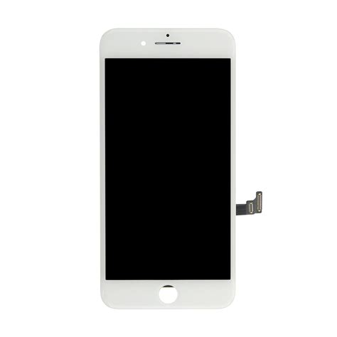 iphone   lcd touch screen assembly replacement