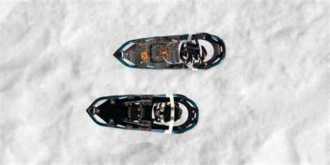 snowshoes  men  women  quality