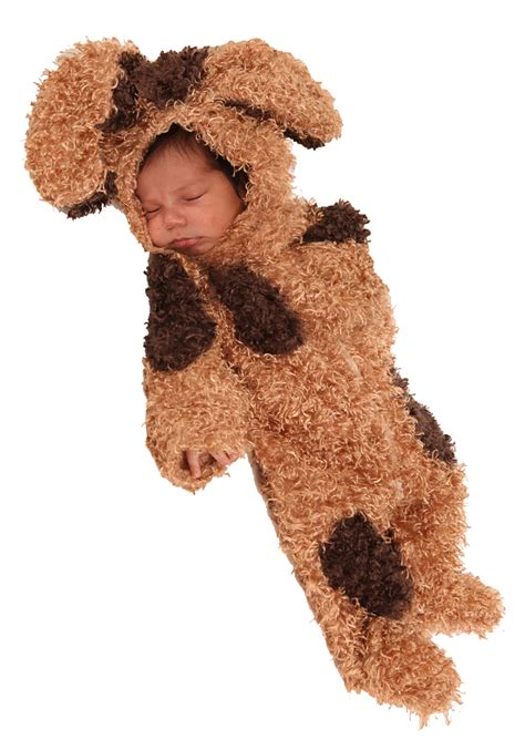 infant puppy costume baby boy costumes infant costume wallpaper