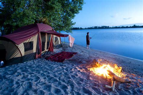 omaha boat rental lake mcconaughy state recreation area nebraska game and