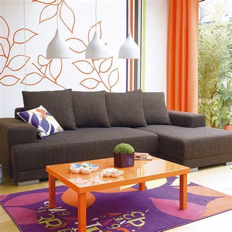 new trend furniture modern sofa top 10 living room furniture design trends