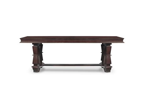 Classic Dining Table by 95017 Dining Table